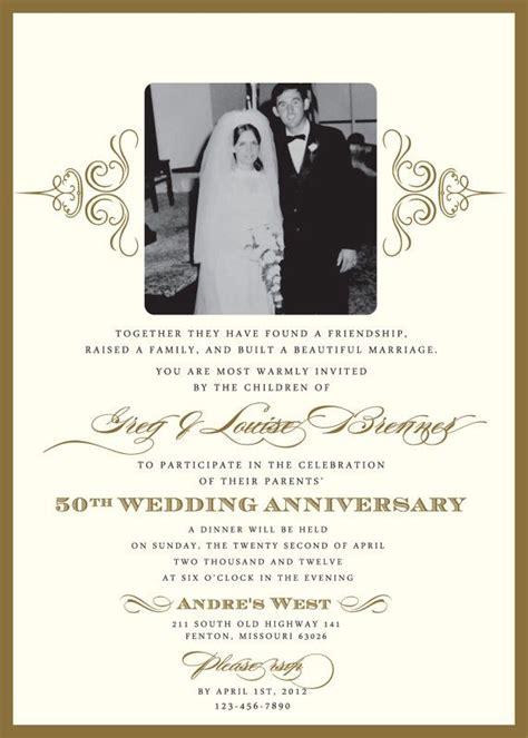 50th Wedding Anniversary Entertainment Ideas by 40 Best Grandparents 50th Wedding Anniversary Ideas Images