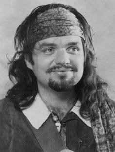 The Three Musketeers - 1993 - Kiefer Sutherland (Athos