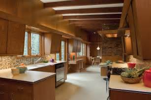 How To Decorate A Mid Century Modern Home Mid Century Modern Fireplace Kitchen Midcentury With Eat In Kitchen Brick Wall