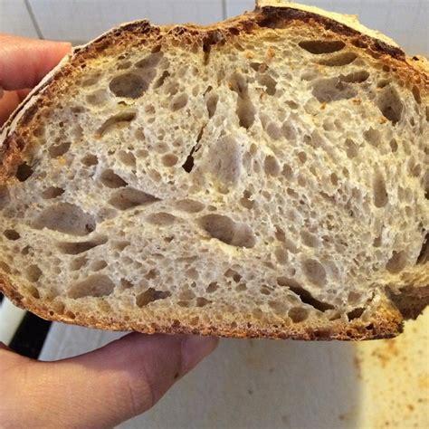 cottura pane in casa tutti i consigli per cuocere il pane in casa pasticcera