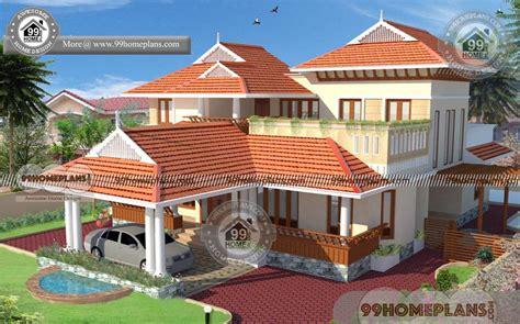Kerala Home Design With Nadumuttam by Kerala Nalukettu House Plans With Nadumuttam Styles Of