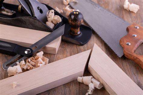 started  woodworking uwoodcraftcom