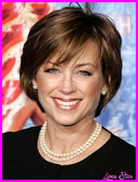 the schematics of dorothy hamill wedge hair cut model 6 the wedge haircut serpden