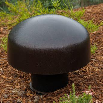 sonance sr outdoor speaker system