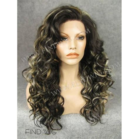 wigs for sale online wig online store discount wig supply