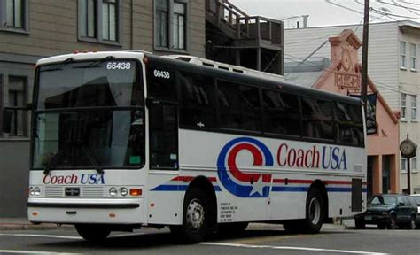 how many couches are there in america coach usa showbus international photo gallery usa