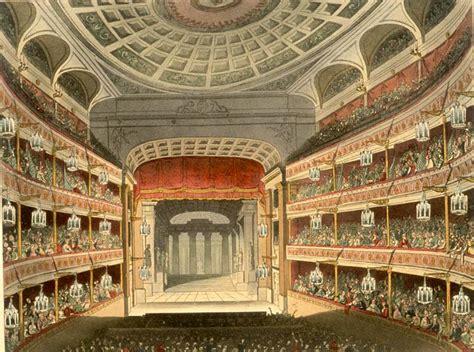arts theatre covent garden theatre in regency times kadee mcdonald