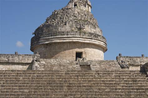 imagenes culturas mayas el papel del hombre en el embarazo en la cultura maya