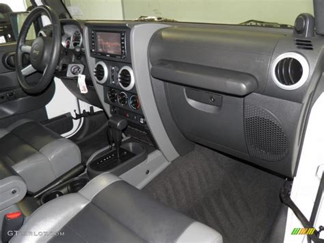 jeep wrangler grey interior dark slate gray medium slate gray interior 2010 jeep