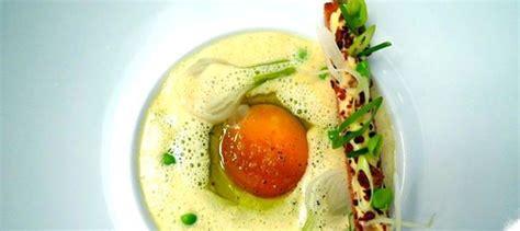 neva cuisine menu the s catalog of ideas