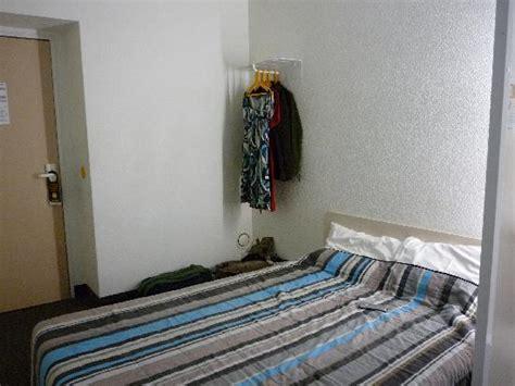 room picture of hotelf1 porte de chatillon