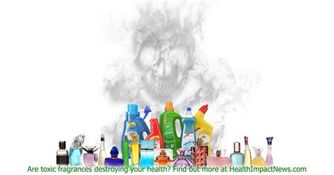 my toxic baby documentary 100 my toxic baby documentary stink why are toxic chemicals hiding in america