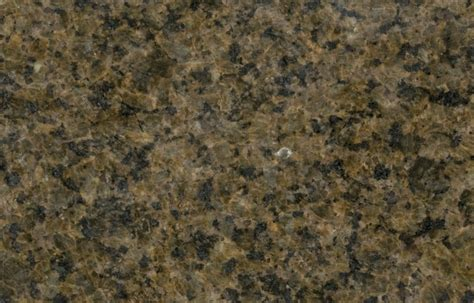 recycled glass countertops home depot 28 images