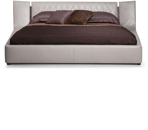 niacin before bed music beds 28 images modern white bed music bed with