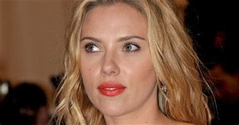 Online Dating Service: Scarlett Johansson's split with ... Jared Leto And Scarlett Johansson Break Up