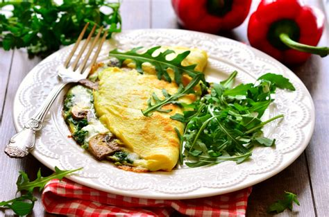 lose weight but dairy fantastic recipes using