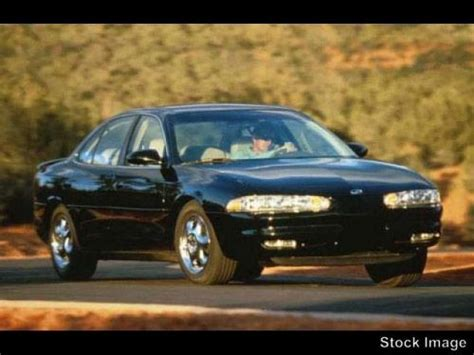 how petrol cars work 1998 oldsmobile intrigue head up display purchase used 1998 oldsmobile intrigue base in 17801 virgil h goode hwy rocky mt virginia