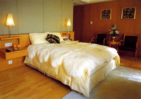 sheepskin comforter sheepskin bed covers traditional bedding other metro