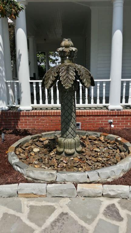barr price funeral home batesburg leesville sc funeral