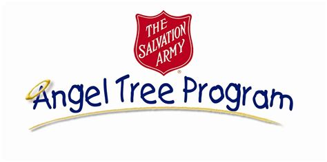 angel tree program geek alabama