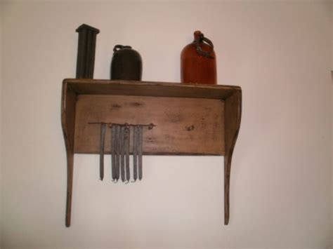 Handmade Primitive Furniture - primitive curtains for living room furniture design ideas