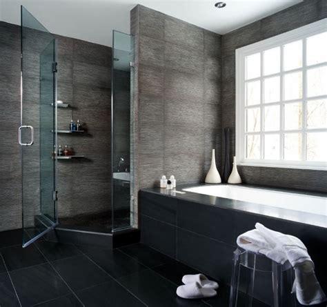 renovating bathroom 7 top trends in bathroom renovations boulder real estate