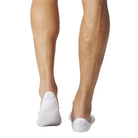Low Cut Socks by Socks Adidas Low Cut Sock Bk5845ccc Best Shoes Sneakerstudio
