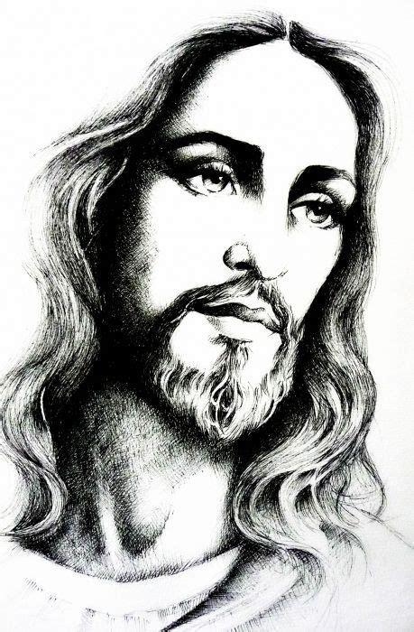 imagenes religiosas hechas a lapiz pin de consuelo en l 225 piz pinterest religiosas