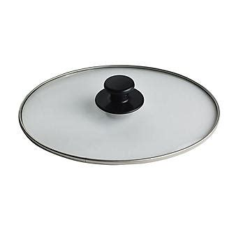maspion cooker 3 5lt replacement lid for the lakeland 3 5 litre cooker