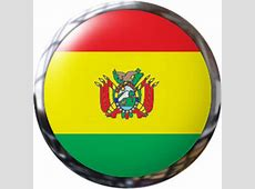 Free Animated Bolivia Flags - Bolivian Clipart Free Animated Clip Art American Flag