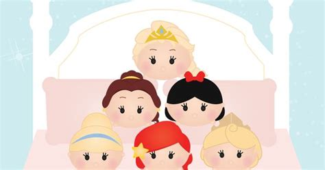 wallpaper iphone disney tsum tsum disney tsum tsum iphone wallpaper panpins iphone