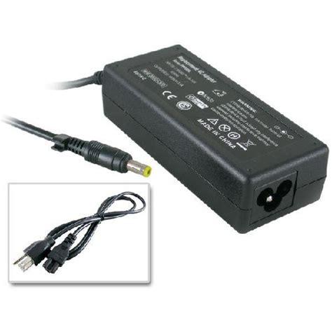 Adaptor Asus Mini 19v 2 1a adapter asus 19v 2 1a mini trung t 226 m sửa chữa laptop