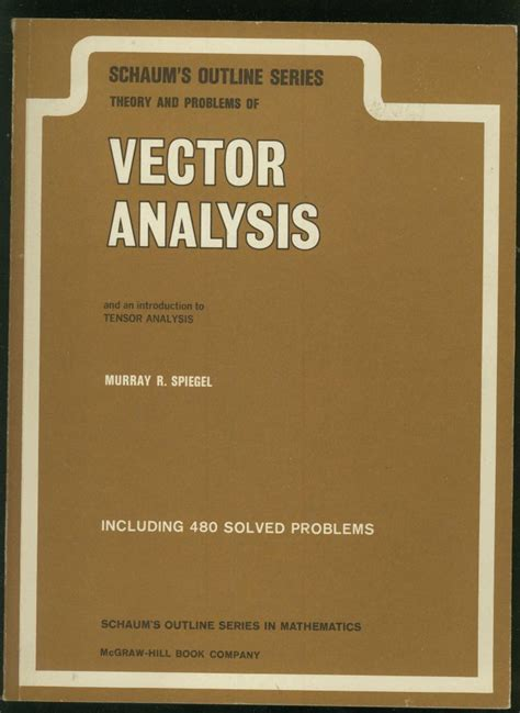 transit a novel outline trilogy books schaum s outline series theory and problems of vector