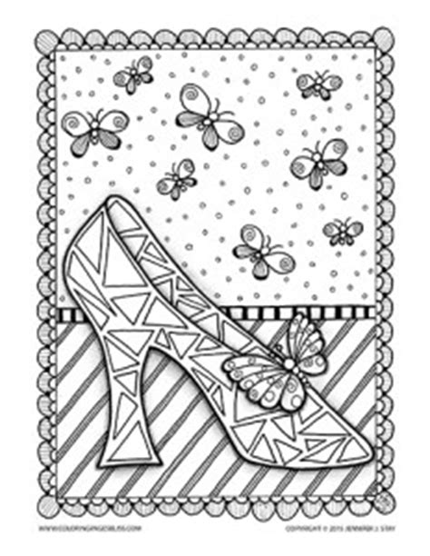 coloring pages bliss blog frozen and cinderella inspired coloring pages