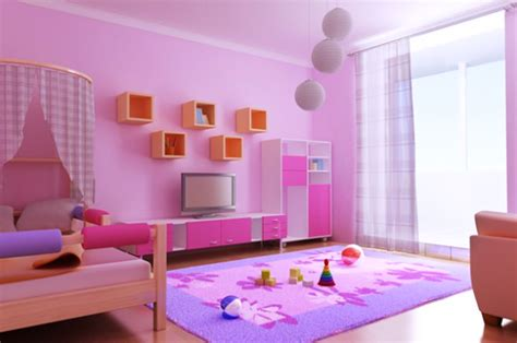 Designer Childrens Bedrooms Childrens Bedroom Designs Bedroom Design Decorating Ideas