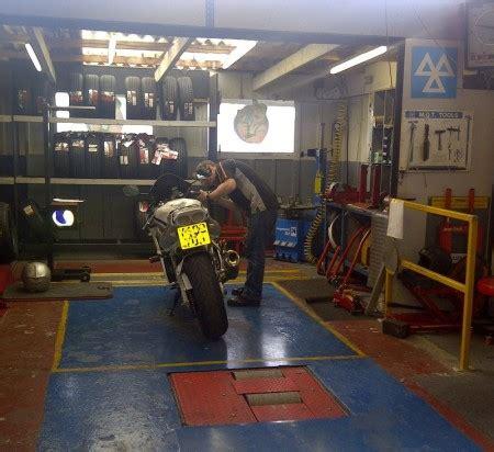 motor parts bishops stortford station garage stortford mot garage for cars and bikes