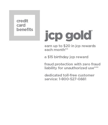 jcpenney credit card make a payment jcpenney credit card payment address