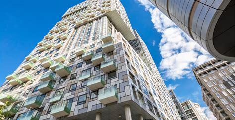 lincoln plaza galliard developments galliard homes
