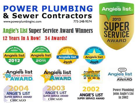Chicago Plumbing Contractors by Chicago Plumbing Contractor License Renewal Plumbing