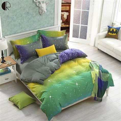 where to buy comforter where to buy comforter sets 28 images 28 best where to