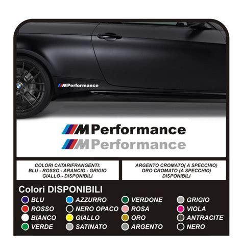 Bmw E30 Original Aufkleber by Purchase Bmw Motorsport Aufkleber Side Sticker M M3 M5 Dtm
