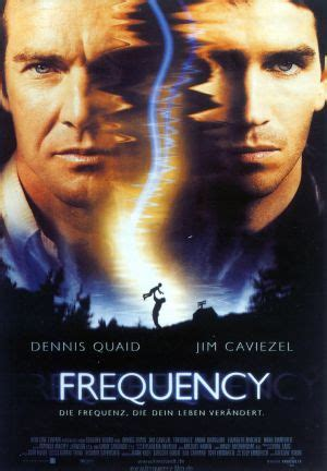 gladiator film qartulad frequency სიხშირე ქართულად 2000