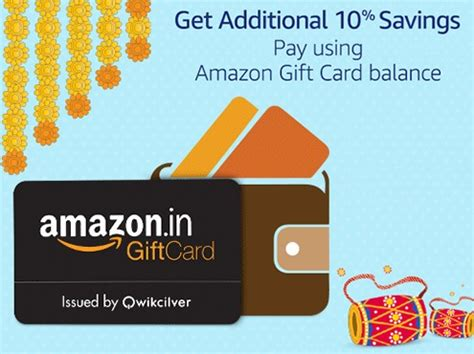 Amazon Cancel Order Gift Card - amazon offering amazon gift cards with 10 cashback recharge offers paytm