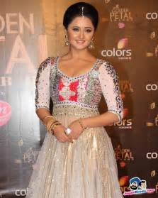 colors tv colors tv 3rd golden petal awards picture 245319
