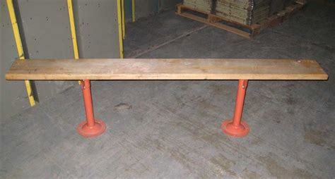 used locker room benches 9 best locker room benches for sale images on pinterest