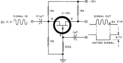 linear integrated circuit am modulator linear integrated circuit am modulator 28 images ne602 balanced modulator flashwebhost