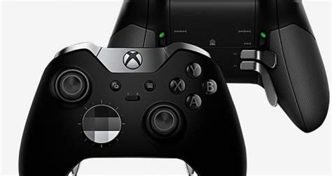 xbox one console release date october 2015 product reviews net page 8