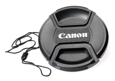 Lensa Canon Ring Kuning jual lens cap tutup lensa canon ring 67mm bandar kamera jakarta