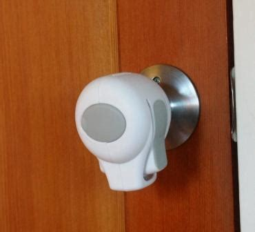 Baby Proofing Door Knobs by Decorating 187 Baby Proof Door Knob Inspiring Photos