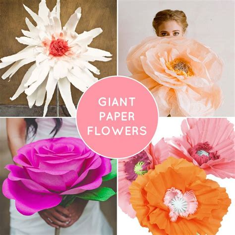 Make Your Own Paper Flowers - 42 best diwali decos images on diwali craft